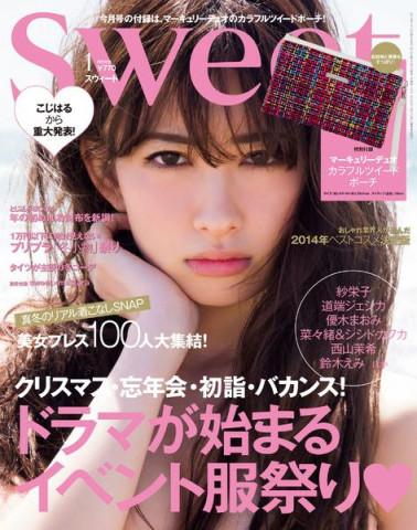 sweet1501